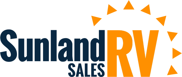 Sunland Rv Sales Glendale Az